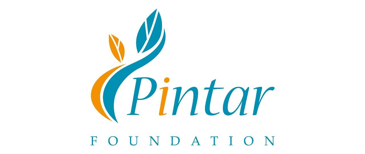PINTAR Foundation logo