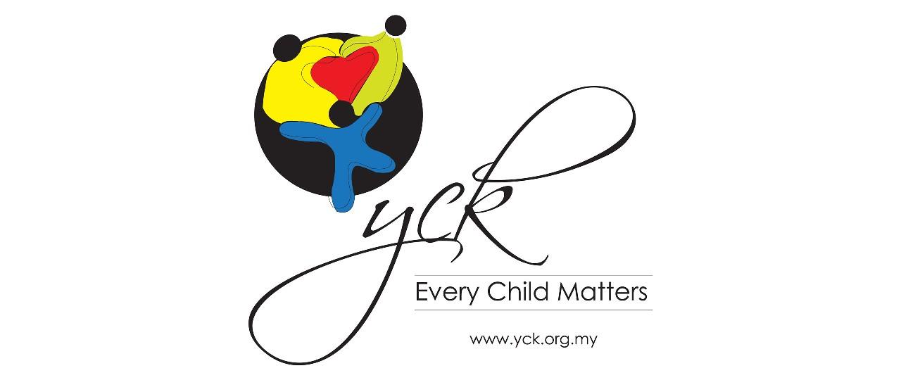 Yayasan Chow Kit logo