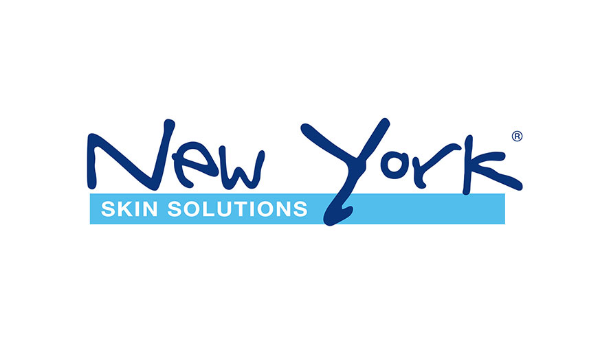 New York Skin Solutions logo