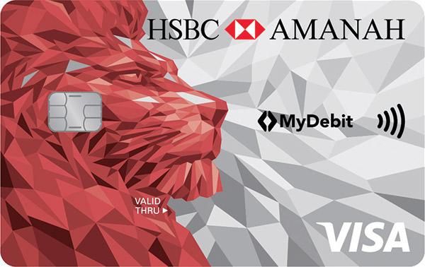 Hsbc Advance Credit Card Overseas Use Newletterjdi Co